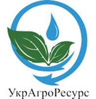 ООО Украинский Аграрный Ресурс