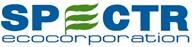 ООО Ecospectr Co