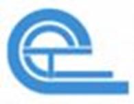 Современные Технологические Системы (СТС), ЧП (Завод изготовления оборудования для микронизации)