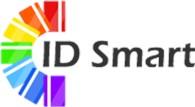 ОАО Id smart
