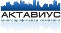 """Частное предприятие ЧТУП """"Актавиус"""""""