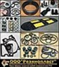 Общество с ограниченной ответственностью ООО «Резинопласт» Резинотехнические изделия РТИ, Лежачие полицейские, Пресс-формы