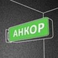 """Частное предприятие Компания """"Анкор"""""""