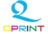 """Онлайн типография """"Qprint"""""""