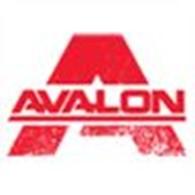 Рекламно производственная компания AVALON
