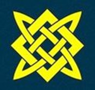 Общество с ограниченной ответственностью Донецкий региональный юридический центр