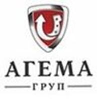 """ООО """"Агема Груп"""""""