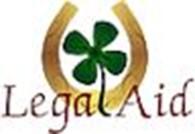 """Субъект предпринимательской деятельности Юридическая компания """"Legal Aid"""""""