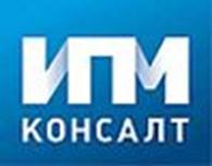 "ОДО ""ИПМ-Консалт центр права"""
