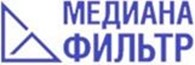 Общество с ограниченной ответственностью ООО «УАТП «Медиана-Фильтр»