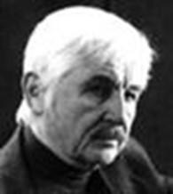 Скакандий В. Ю.