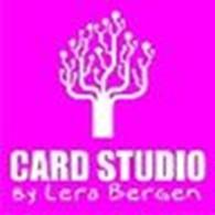 Другая Card Studio by Lera bergen