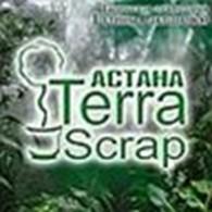 TerraScrapAstana