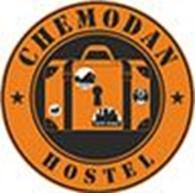 """Хостел """"Чемодан"""" (Chemodan Hostel)"""