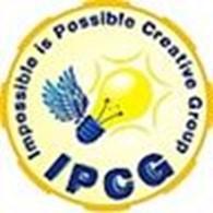 Общество с ограниченной ответственностью ТОО Тренинг-Консалтинговый Центр «Impossible is Possible Creative Group»