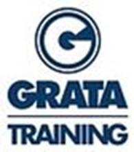 Общество с ограниченной ответственностью ТОО Центр обучения GRATA TRAINING