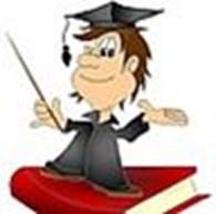 Общество с ограниченной ответственностью Образовательный центр «Мир дипломов»