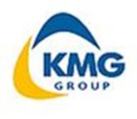 Ltd KMG Group