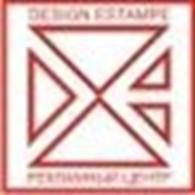 Субъект предпринимательской деятельности Рекламное агентство «Дизайн-Эстамп»