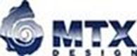 MTX design