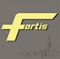 """TOO """"EK Fortis"""""""