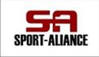 Общество с ограниченной ответственностью «Спорт-Альянс» Производство рекламной продукции