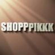 Частное предприятие Shopppikkk