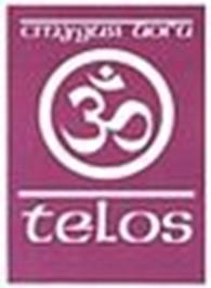 Студия йоги «Telos»
