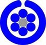 Частное предприятие Предприятие «Сети и коммуникации»