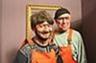 Ерлан и Ко