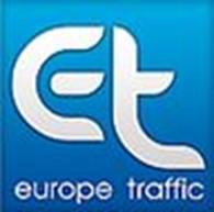 "ООО ""Europe Traffic"""