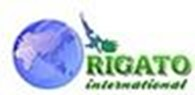 RiGaTo International KAZAKHSTAN TOO