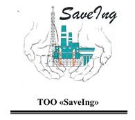 ТСЖ SaveIng