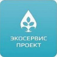 ООО Экосервиспроект