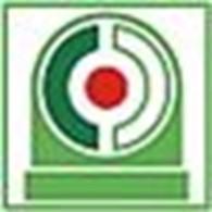 Специализированное электроремонтное закрытое акционерное общество «Вольна»