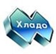 "Частное предприятие ""Хладо"""