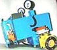 Общество с ограниченной ответственностью ПП Автоматика - горелки газовые МДГГ ®, электромагнитные клапаны, автоматика котловая — производство