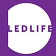 Украинский производитель светодиодного освещения «LEDLIFE»
