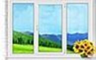 ЧП Классные окна