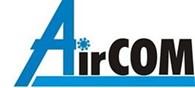 Субъект предпринимательской деятельности AirCom