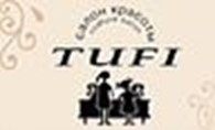 Салон красоты TUFI