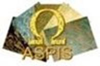 АСПИС-ОМЕГА