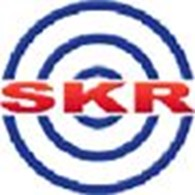 Частное предприятие SKR