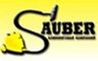Клининговая компания «Sauber»