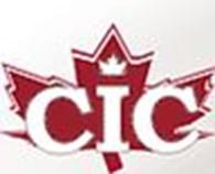 Центр переводов ''CIC''