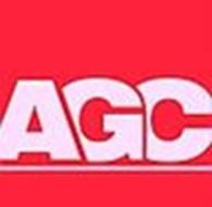 ТОО «Astana Garant Consulting»