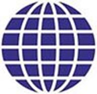 Частное предприятие Continent Group