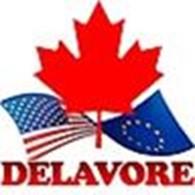 Delavore