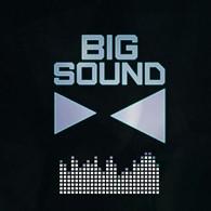 ИП Big Sound