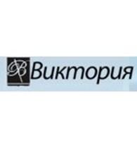 """ООО """"Царицынская Объединенная Мануфактура"""""""